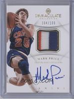 Mark Price /100