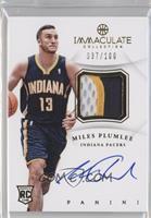 Miles Plumlee /100