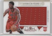Jimmy Butler /75