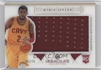 Kyrie Irving /75