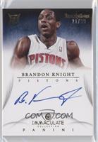 Brandon Knight /99