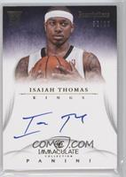 Isaiah Thomas /99