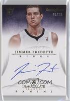 Jimmer Fredette /99
