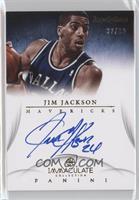 Jim Jackson /99