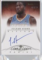 Julyan Stone /99