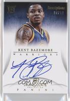 Kent Bazemore /99