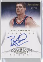 Bill Laimbeer /99