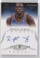 Reggie Jackson /99