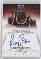 Terry Porter /99