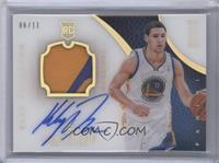 Klay Thompson /11