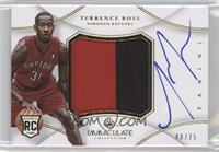 Terrence Ross /75