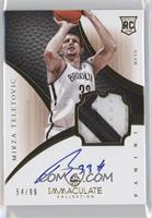 Mirza Teletovic /99