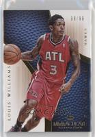 Louis Williams /99