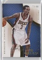 Brandon Jennings /99