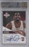 Kyrie Irving [BGS9]