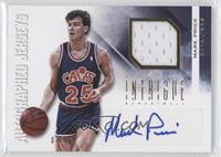 Mark Price /99