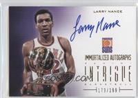 Larry Nance /199