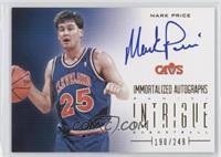 Mark Price /249