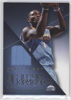 Jordan Hamilton /99