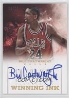 Bill Cartwright /10