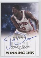 Joe Dumars /25