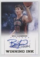 Bill Laimbeer /299