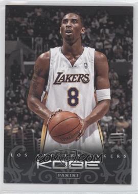 2012-13 Panini Kobe Anthology - [Base] #115 - Kobe Bryant