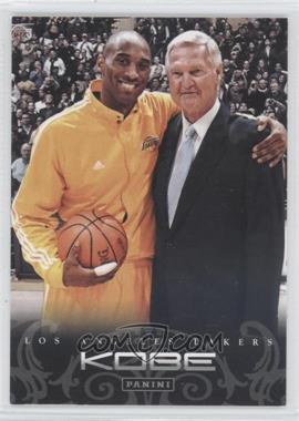 2012-13 Panini Kobe Anthology - [Base] #174 - Kobe Bryant