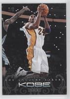 Kobe Bryant /8