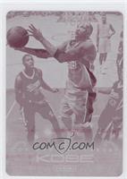 Kobe Bryant /1