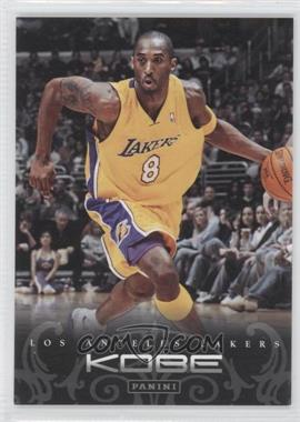 2012-13 Panini Kobe Anthology #102 - Kobe Bryant