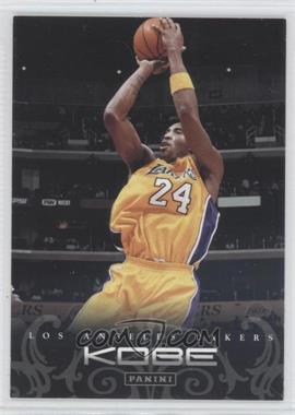 2012-13 Panini Kobe Anthology #142 - Kobe Bryant