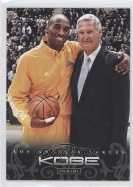 2012-13 Panini Kobe Anthology #174 - Kobe Bryant