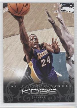 2012-13 Panini Kobe Anthology #193 - Kobe Bryant