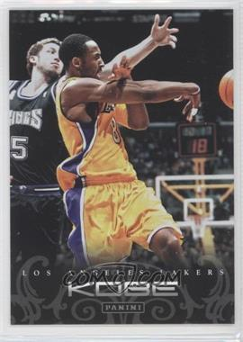 2012-13 Panini Kobe Anthology #60 - Kobe Bryant