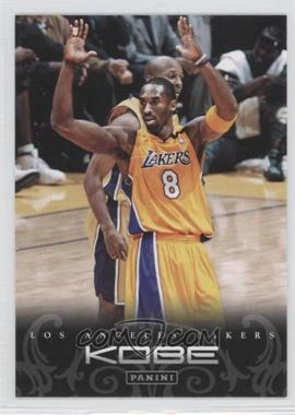 2012-13 Panini Kobe Anthology #67 - Kobe Bryant