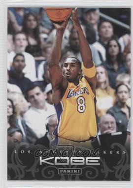 2012-13 Panini Kobe Anthology #77 - Kobe Bryant