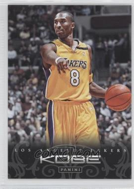 2012-13 Panini Kobe Anthology #79 - Kobe Bryant