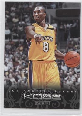 2012-13 Panini Kobe Anthology #79 - Kobe Bryant