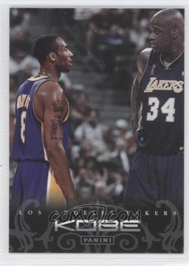 2012-13 Panini Kobe Anthology #93 - Kobe Bryant