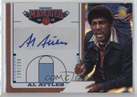Al Attles /299