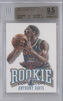 Anthony Davis [BGS 9.5]