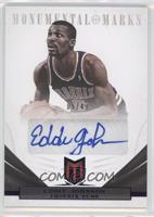 Eddie Johnson /49