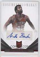 Michael Bantom /10