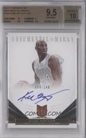 Kobe Bryant /149 [BGS9.5]