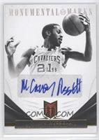 Campy Russell /99