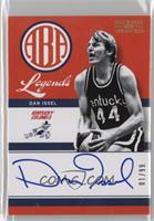 Dan Issel /99