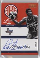 Ron Boone /75