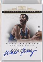 Walt Frazier /99