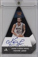 Kevin Love /1